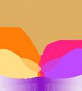 Logo Secretul Sanatatii